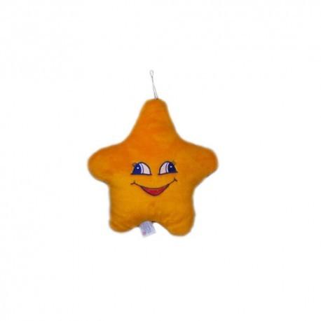 Gwiazdka średnia