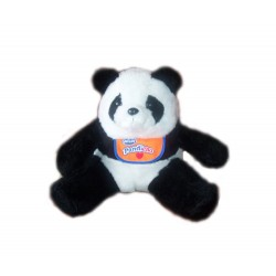 Panda duża pandicao