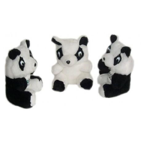 Panda malutka