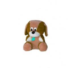 Pies malutki siedzący kikut