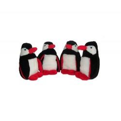 Pingwin średni