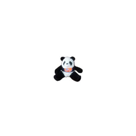 Gellwe Panda Mała Pandicao