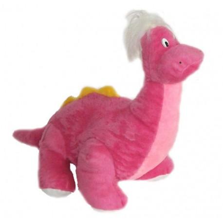 Dino duży