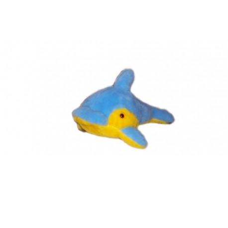 Delfin mały